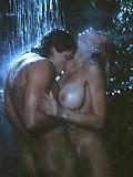 Sexy teen emo nude naked