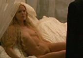 Nude Images Extreme alex lesbian puke
