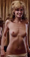 Amateur milf sex movies