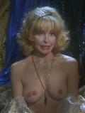 Priscilla pointer nude