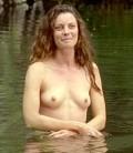 Thin sexy latinas naked