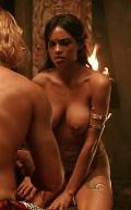 Naked latinp gorls free pprn