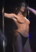 Katie couric hot nude