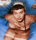 Sophia Loren Ever Nude