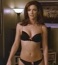 Summer altice one tree hill