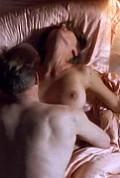 Susanne Lothar  nackt