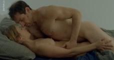 Lena ovchynnikova nude