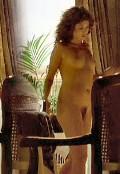 Finest Vinessa Minilo Nude Pic Pic