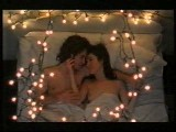 Boobs Gillian Kearney Nude Pictures