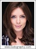 nackt Pemberton Amy Beautiful actress:
