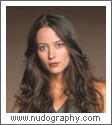 amy acker ever been nude