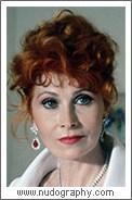 nackt Morris Anita Anita Morris
