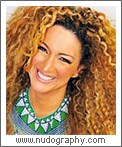Nackt  Erika Ender Only the