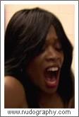 Nackt Gillian Glasco  Cast Bio