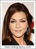 Naked pictures of gretchen wilson, soft fuck as hole