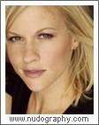 Heather Marie Marsden  nackt
