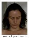 Divine breasts. com