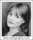 Phillips nackt Lara  Lisa Phillips