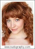 nackt Duffy Megan Julia Louis