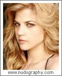 Brandes  nackt Rebekah Birthdays for