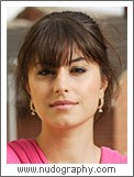 Nackt Zahra Ahmadi  Zahra Ahmadi
