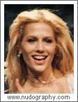Parisi  nackt Heather TV80s