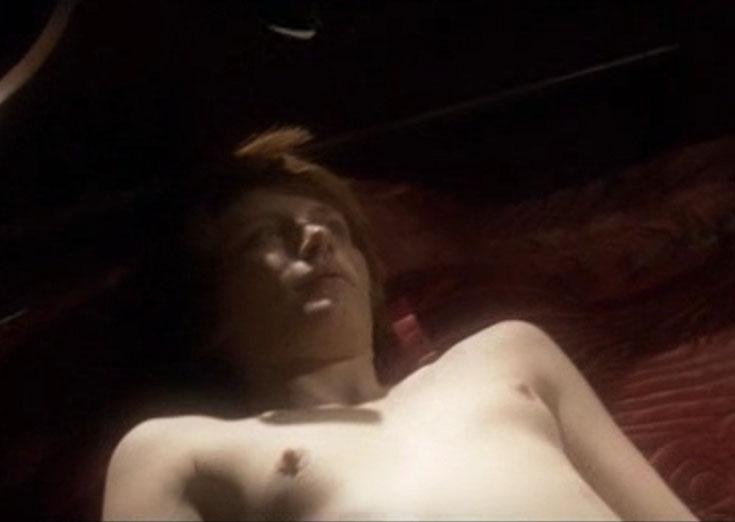 and-girl-manderlay-sex-scene
