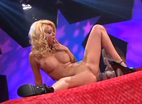 big-kat-jennas-american-sex-star-video