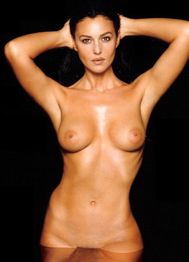monica lewinsky nude video