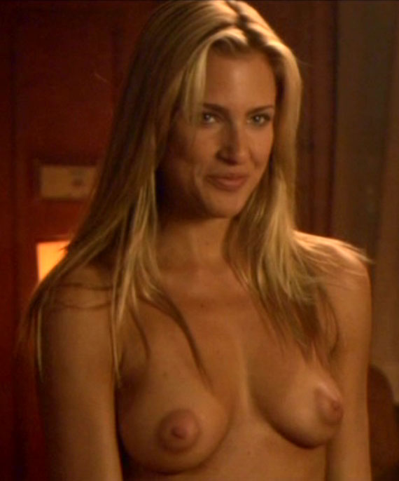 american pie actress nude pussy pic