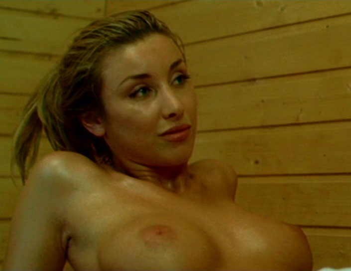 Real naked pics of nicki minaj