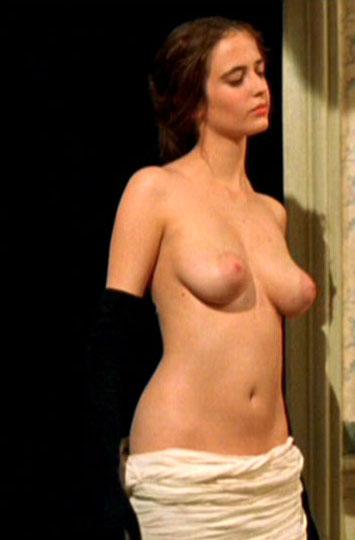 Best Casino Royale Naked Gif