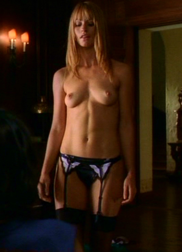 cameron-richardson-topless-free-pussy-licker-porn