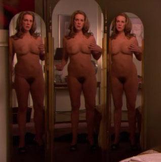 Wifeys world nude pussy
