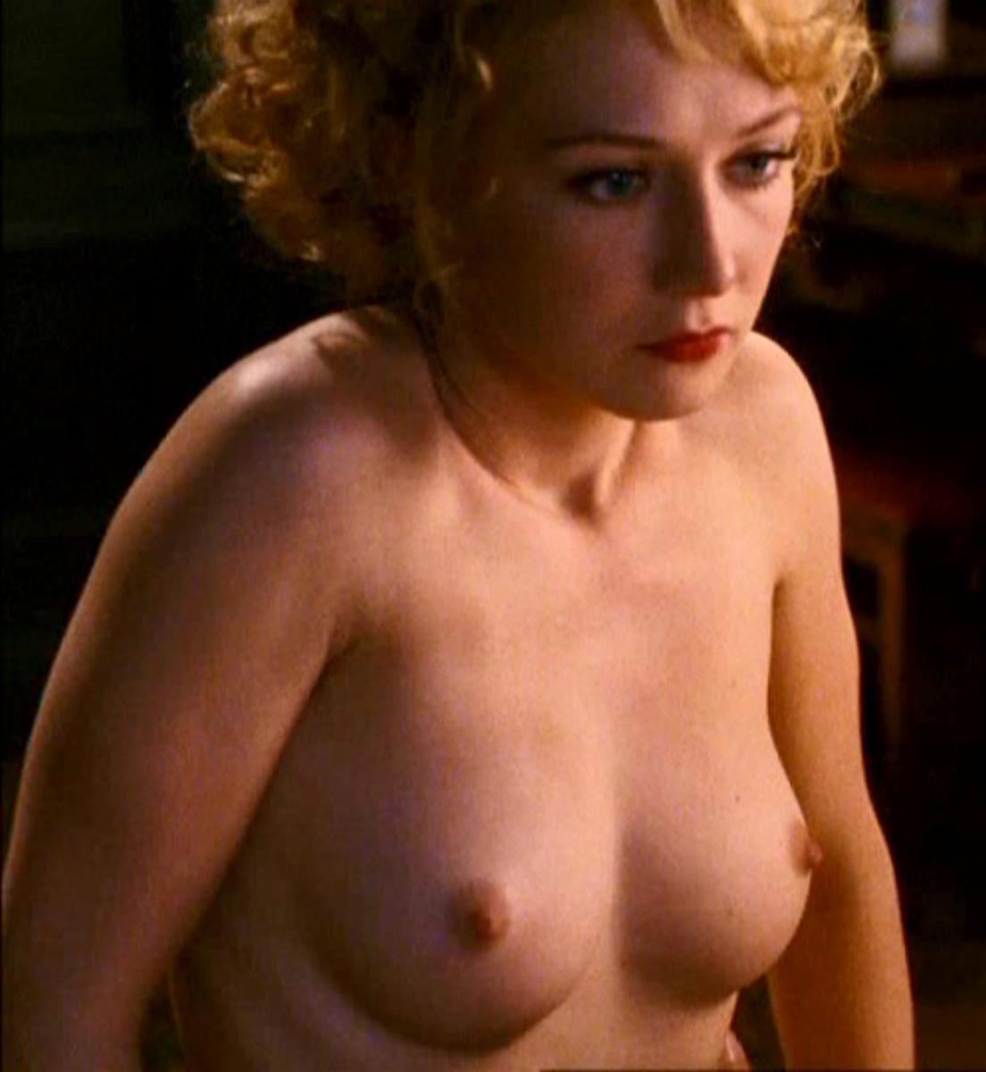 Sarah simon porn