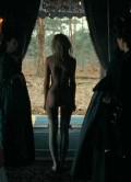 Sexy Nude Zweig HD