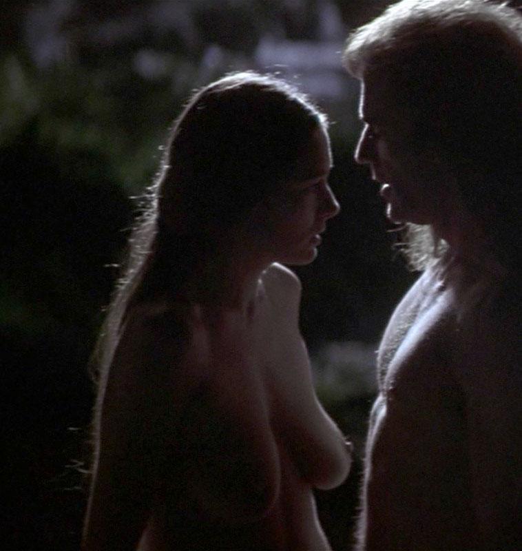 Mccormick nude catherine