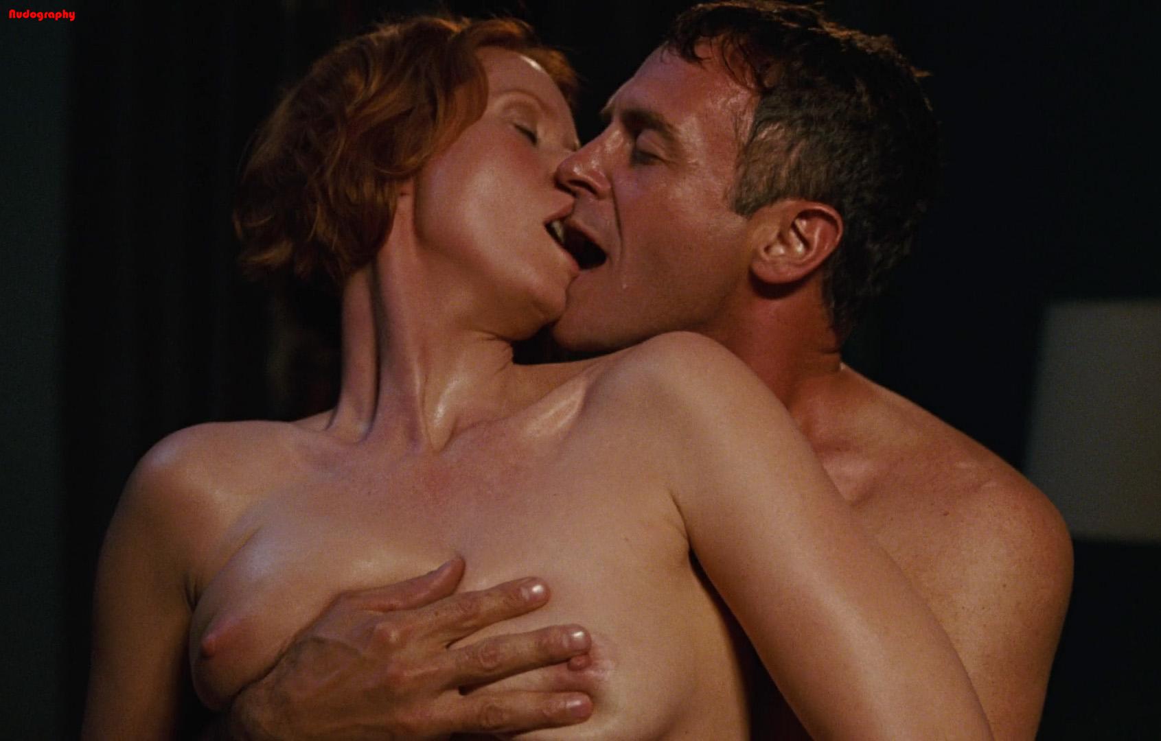 big-sex-and-the-city-girl-cast-nude-vigina