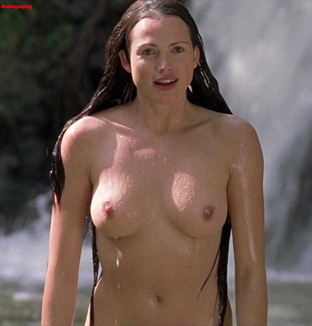 sophie winkleman naked