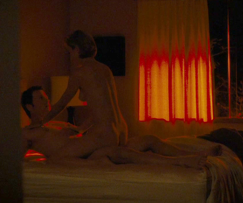Showing xxx images for radha mitchell naked xxx