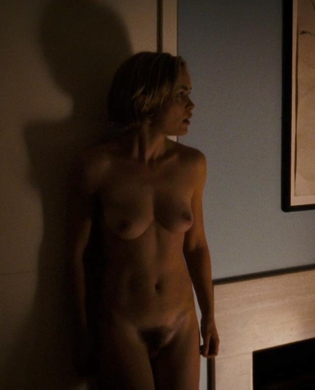 Rhada mitchell nude