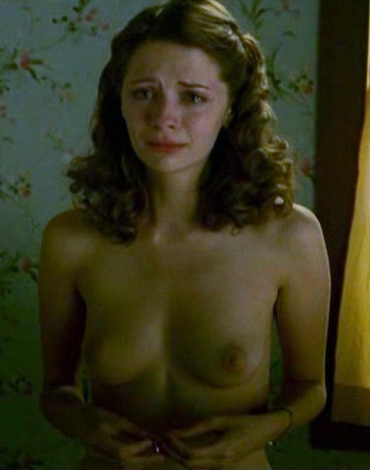 Sex Mischa Barton Naked Porno Images