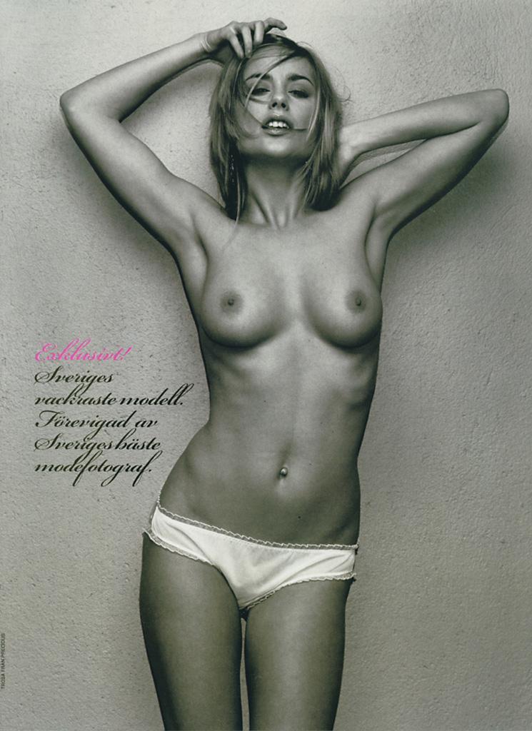 Free bing girls naked