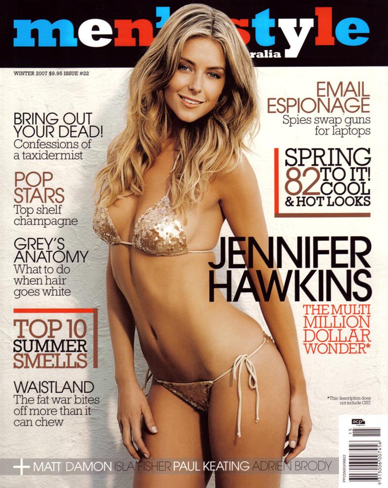 Jennifer hawkins nude, fappening, sexy photos, uncensored