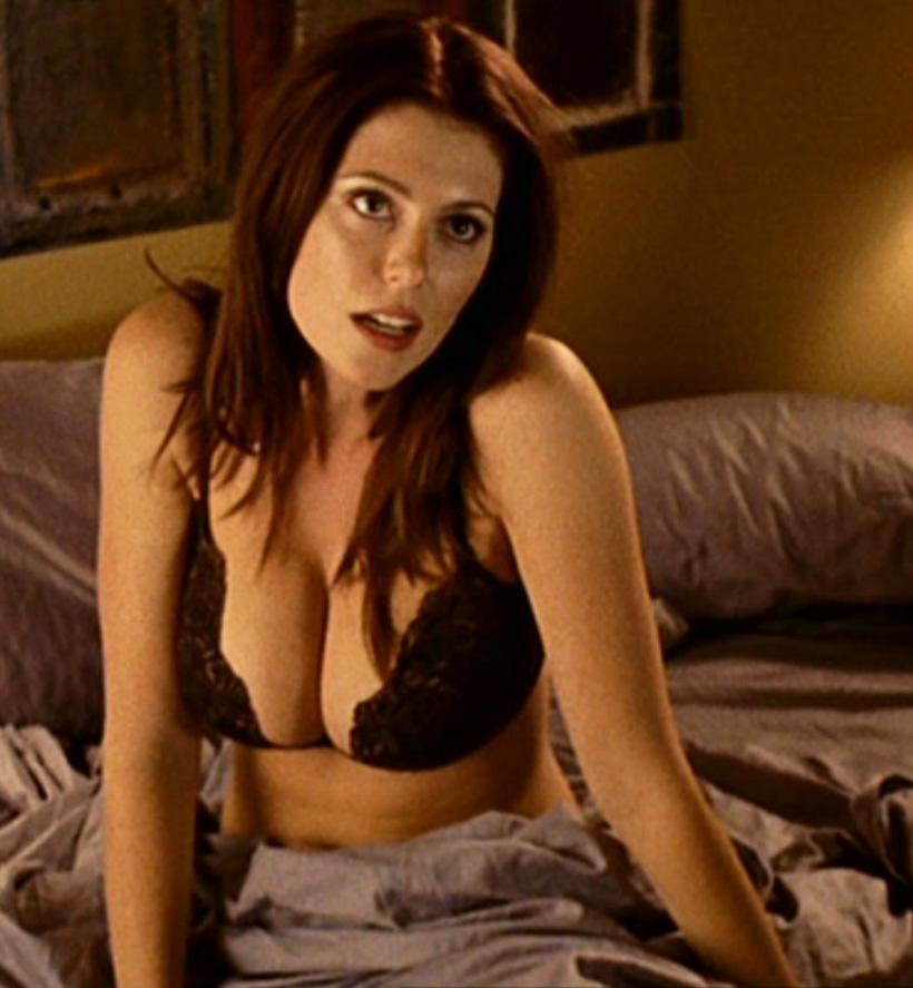Emma watson caught nude