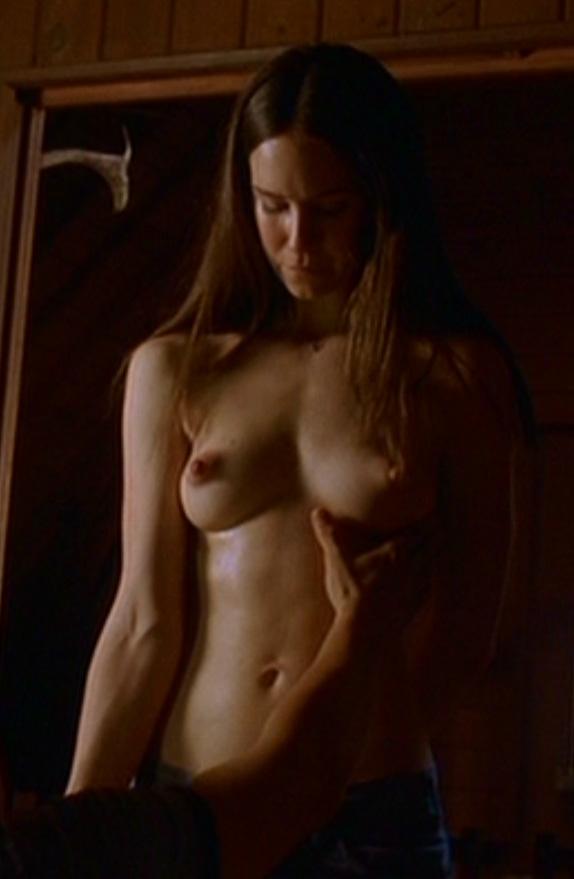 Katherine waterston nude in inherent vice