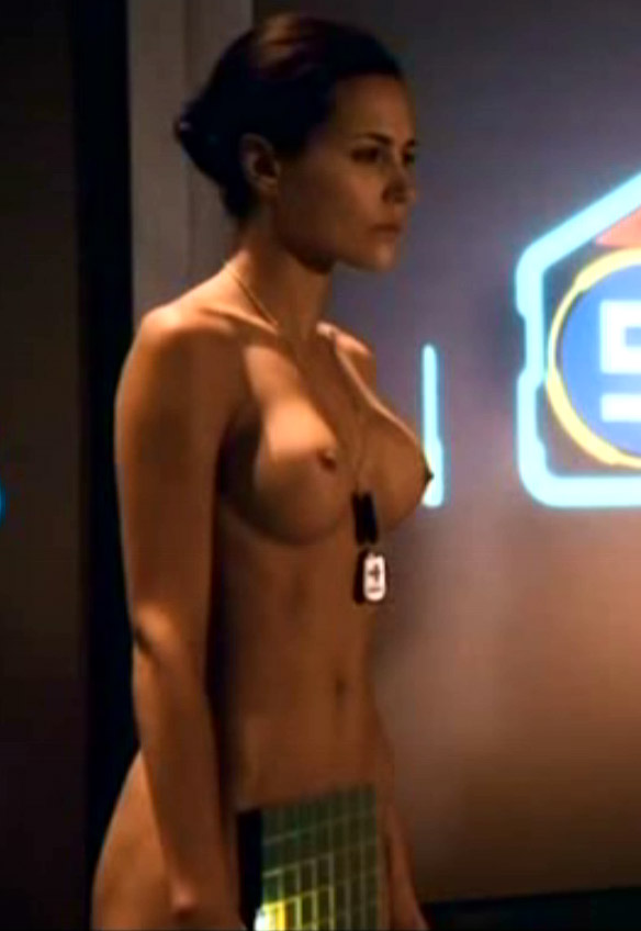 Lankan starship troopers girls nude meidero nude