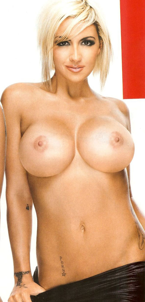 jodie marsh nude pics