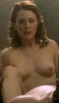 305x537, 20 KB, Julianne_Moore__End_of_the_Affair-001.jpg