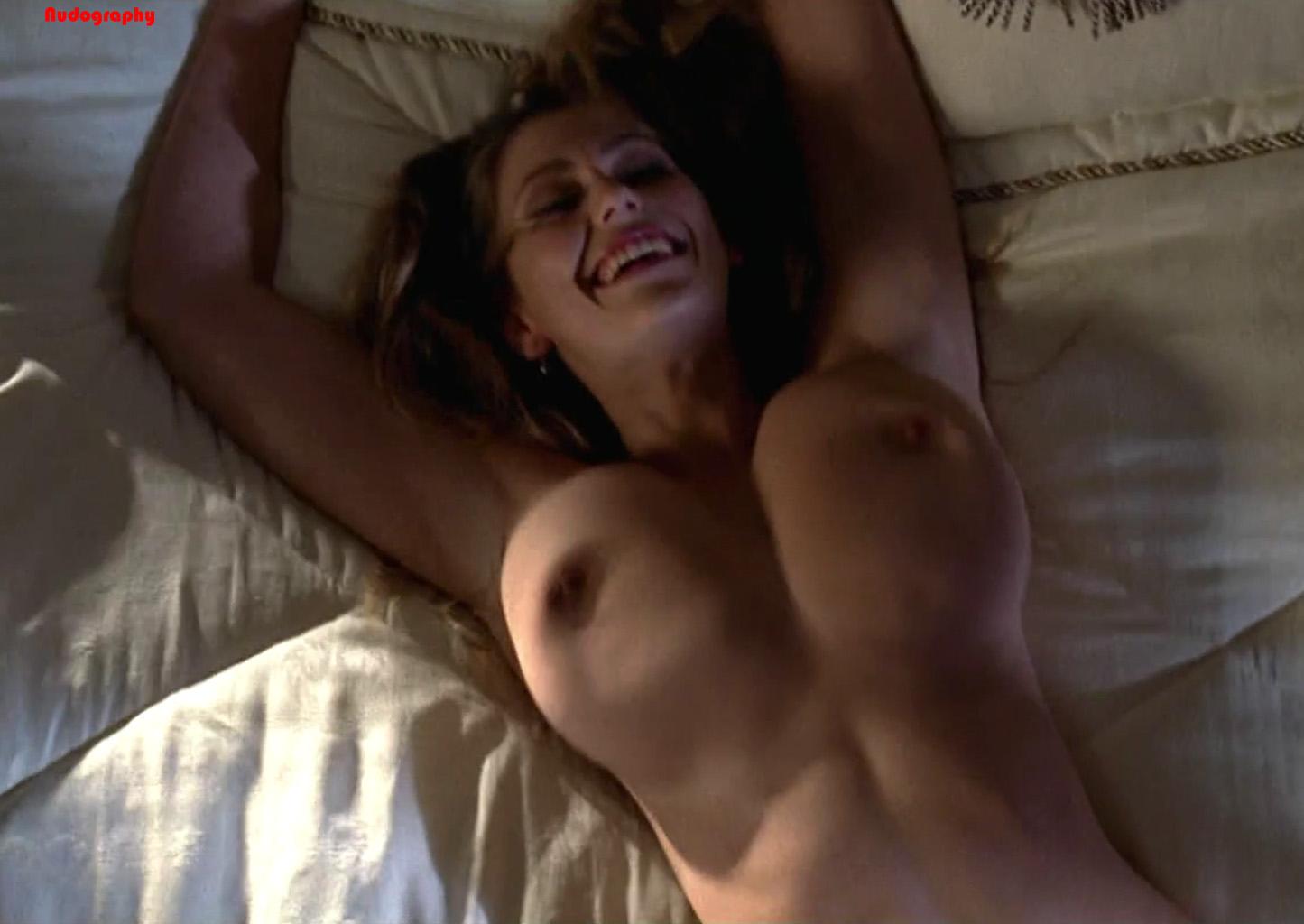 Diora baird playboy nude porn cum anal, free naked sex games
